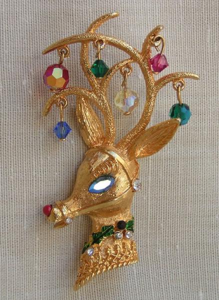 elka-jewelry-2