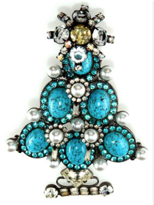 elka-jewelry-4