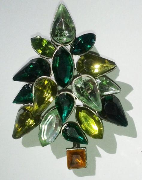 elka-jewelry-10