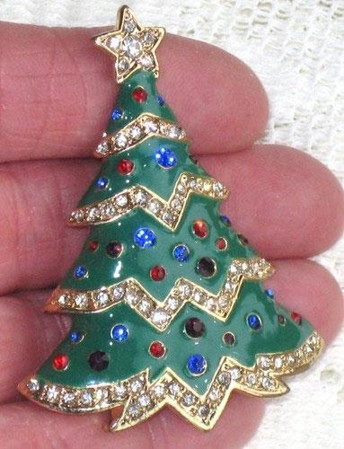 elka-ewelry-13