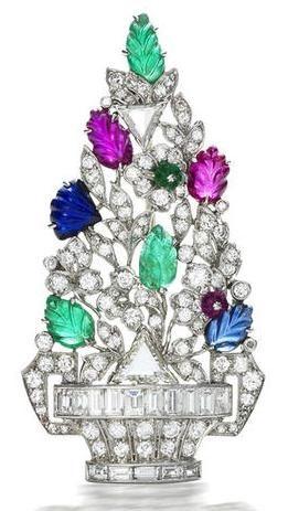 elka-jewelry-14