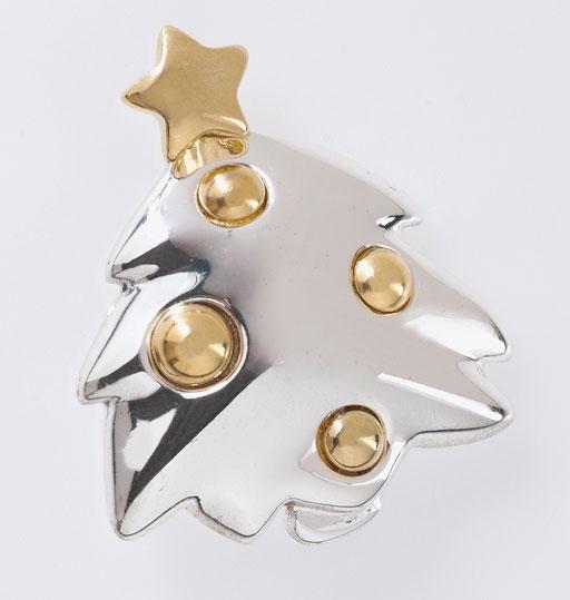 elka-jewelry-17