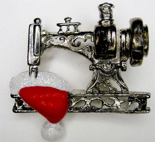 elka-ewelry-18