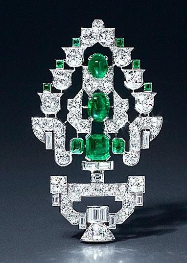 elka-jewelry-19