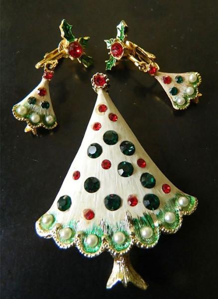elka-ewelry-19
