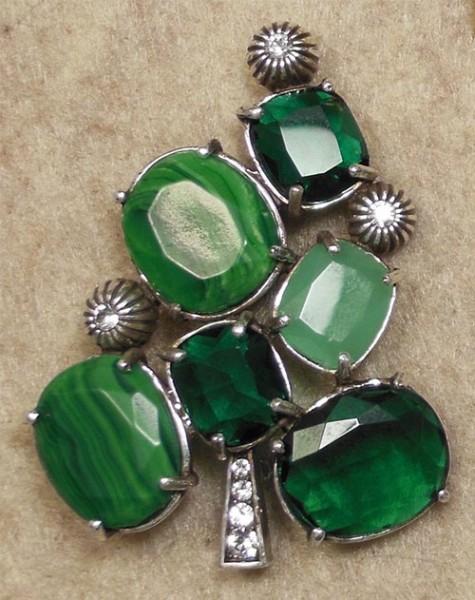 elka-ewelry-26