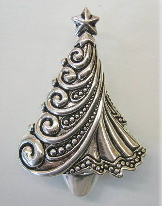 elka-jewelry-29