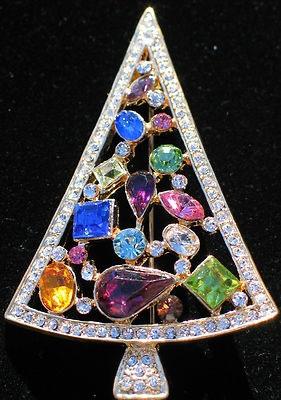 elka-jewelry-30