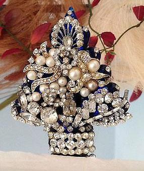 elka-ewelery-35