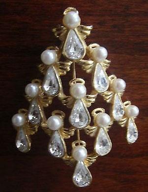 elka-jewellery-39