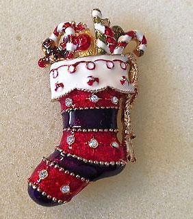 elka-jewellery-43