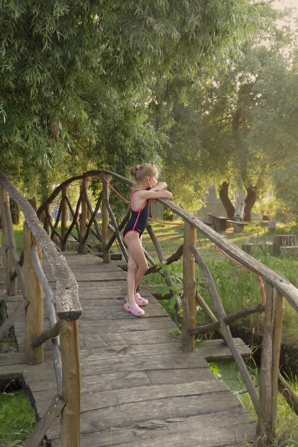 IMG_Поляша на мостике_1