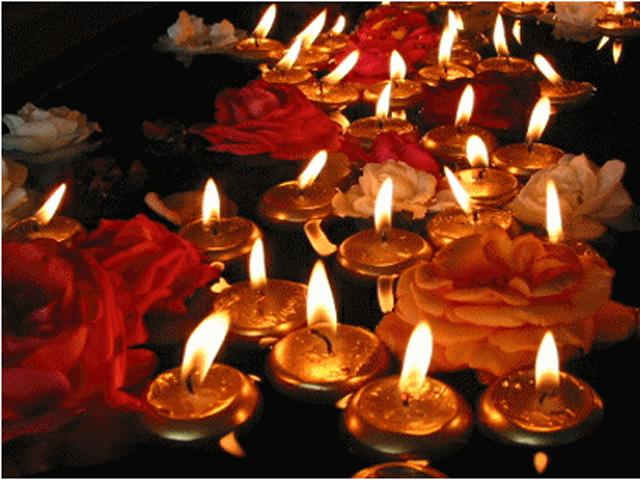 Diwali animated gif