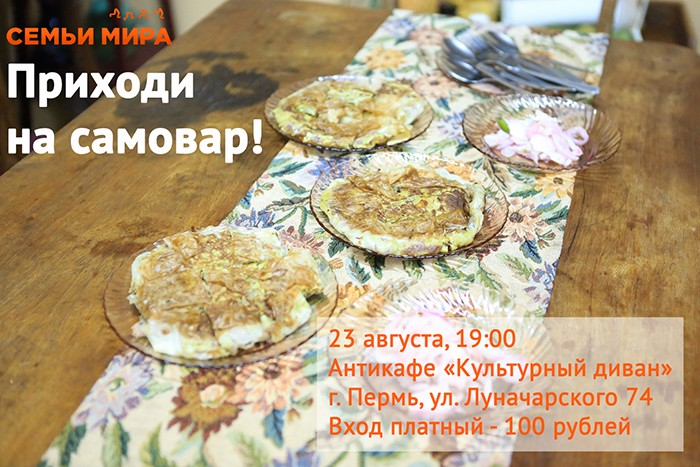 E41A39902 copy