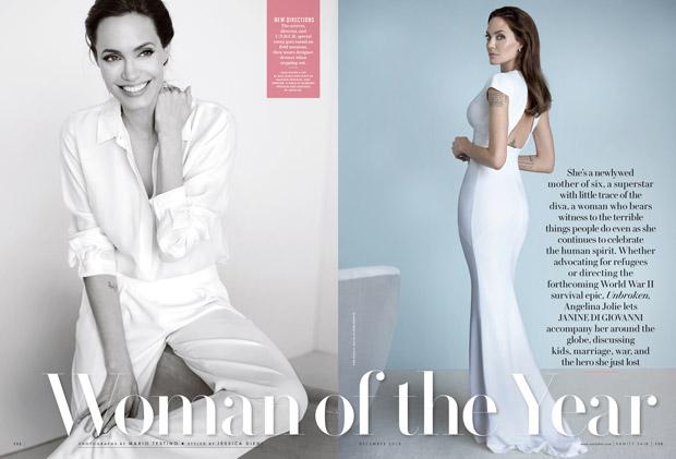 Angelina-Jolie-Vanity-Fair-Mario-Testino-01
