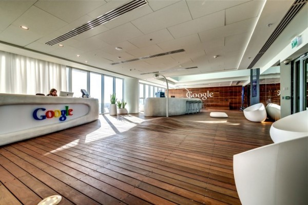 Google_Tel_Aviv_Office_01
