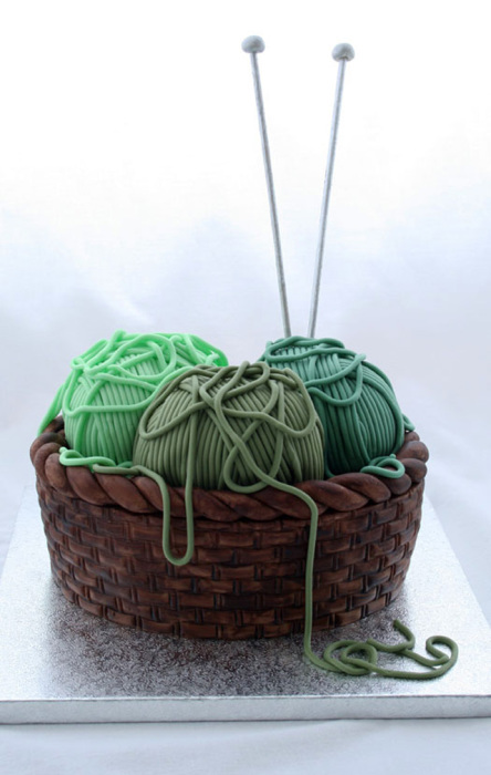 Craft-Inspired-Desserts-2