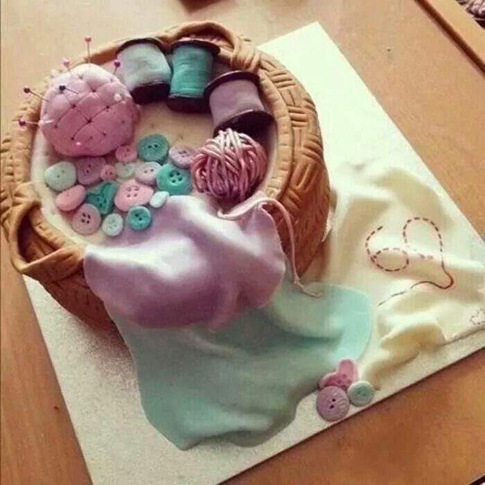 Craft-Inspired-Desserts-9