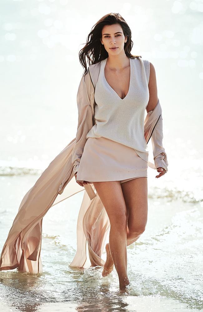 kim-kardashian-vogue-australia-february-2015