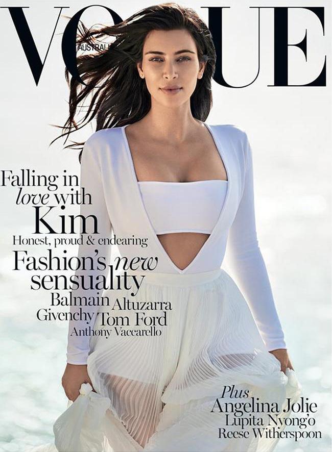 kim-kardashian-vogue-australia-february-2015-cover