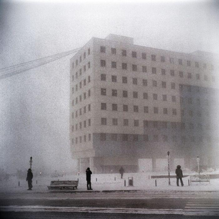 yakutsk-0004