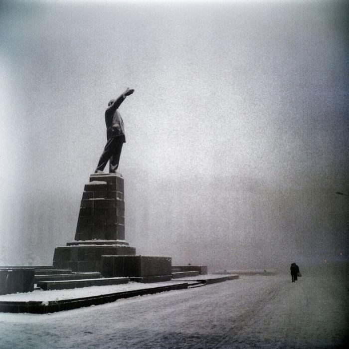 yakutsk-0013