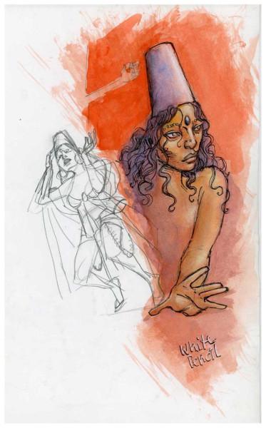 Queen+of+Sheba.2[1]