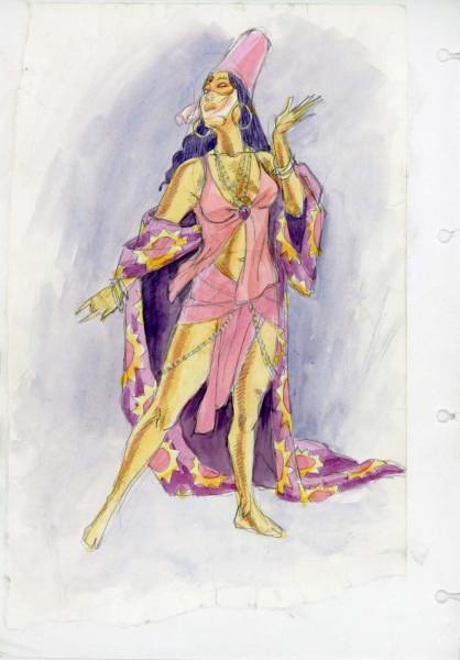 Queen+of+Sheba.1[1]