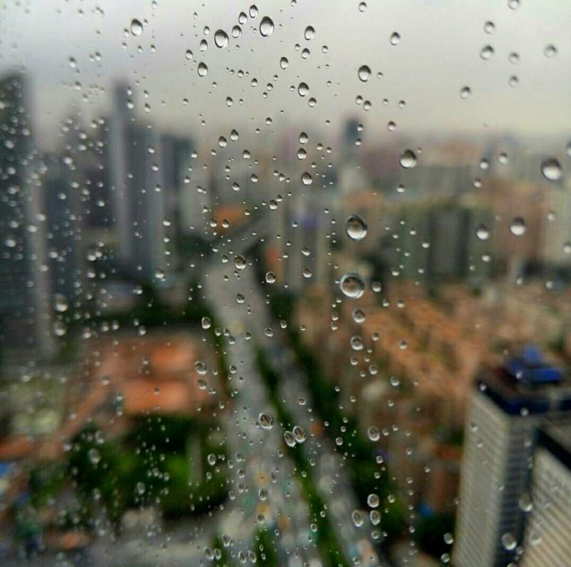 Погода в Гуанчжоу весной