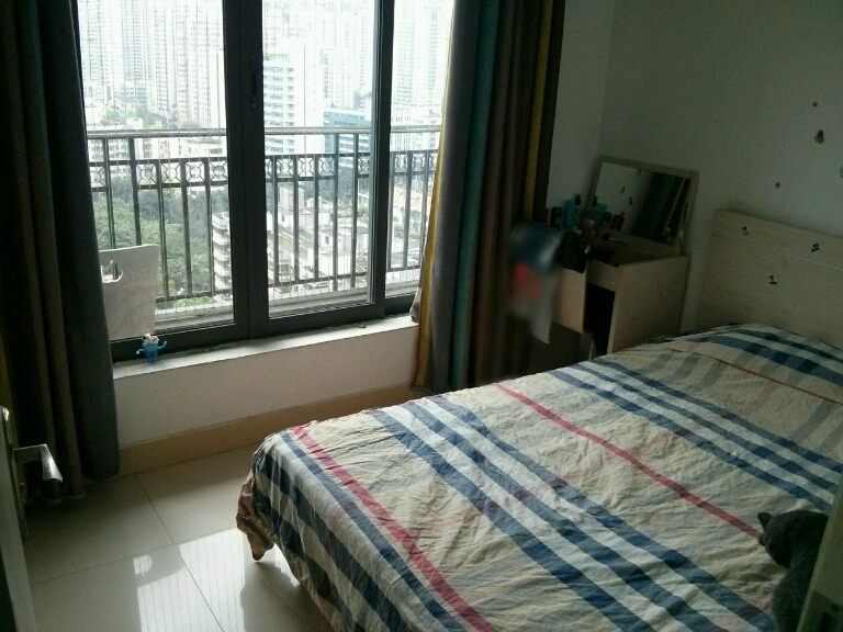 Аренда квартиры. Как снять квартиру в Гуанчжоу
