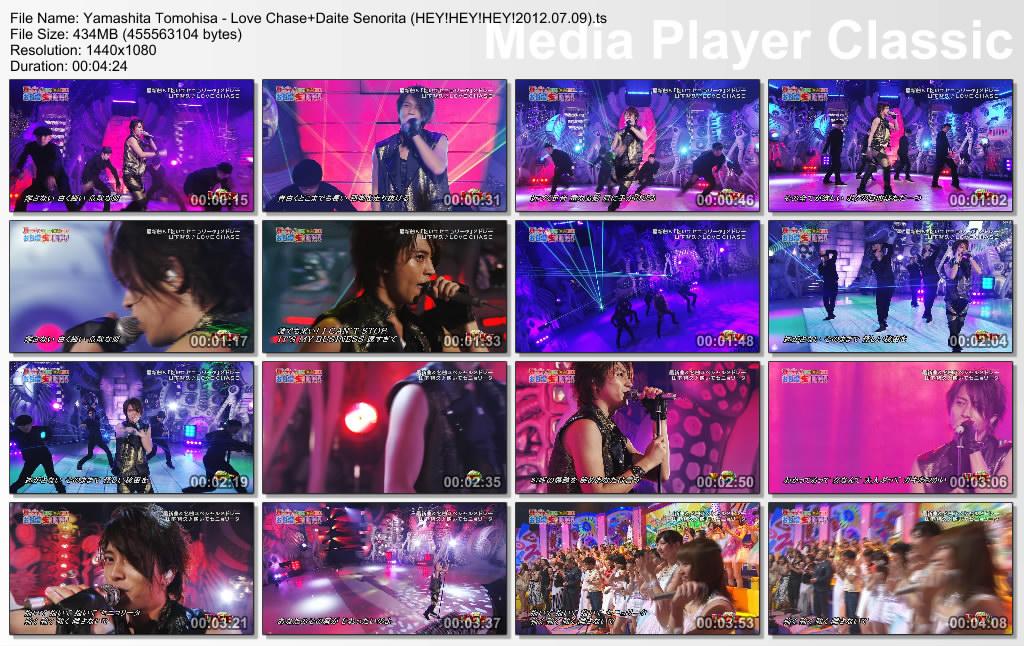 Yamashita Tomohisa - Love Chase+Daite Senorita (HEY!HEY!HEY!2012.07.09).ts_thumbs_[2012.07.09_21.28.26]