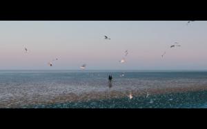 Screen Shot 2014-03-18 at 8.58.25 PM