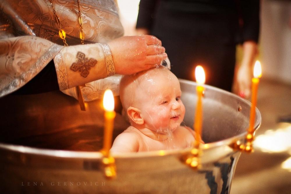 крещения-привороты