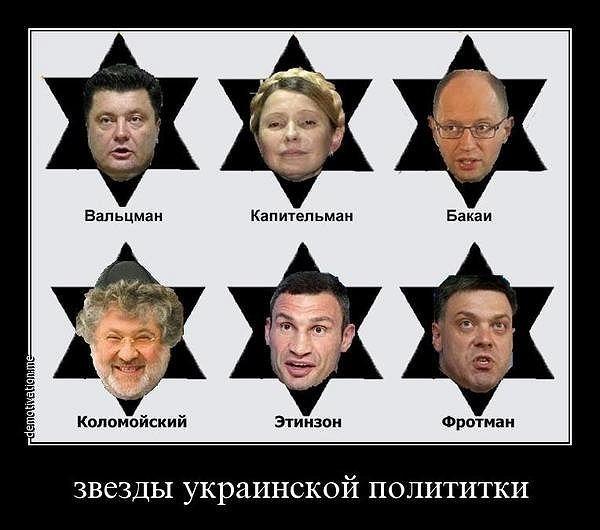 Картинки по запросу евреи Украина