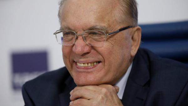 Ректор МГУ: «Мы заменили фундаментальное образование «компетенциями»