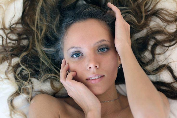 Юные шлюхи порно видео фото 330-192