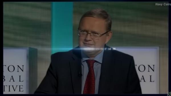 После послания президента 2019.М.Делягин