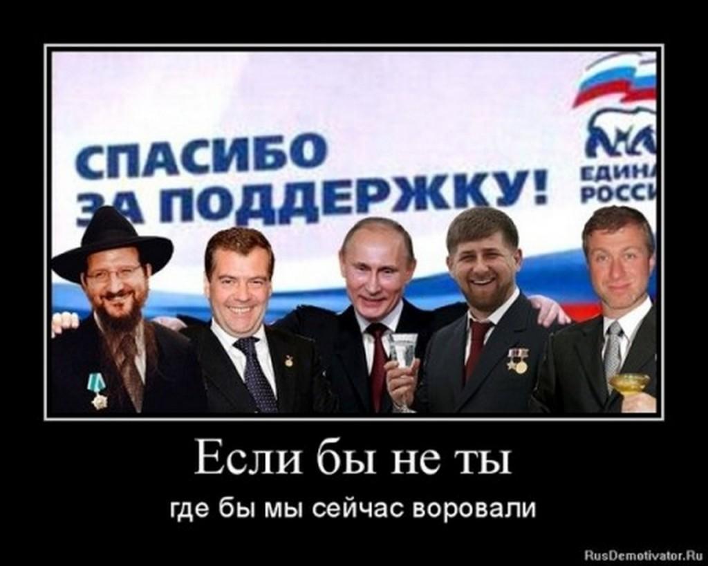 https://ic.pics.livejournal.com/wowavostok/76666164/617494/617494_original.jpg