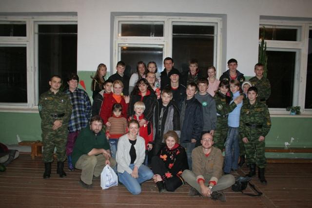 ekoshkola_nov2007_039