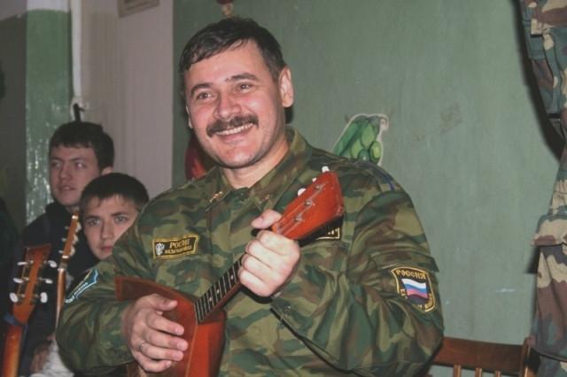 ekoshkola_nov2007_161