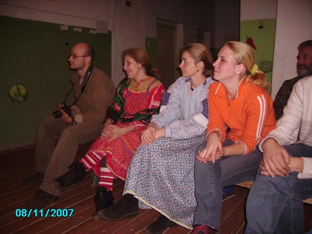 ekoshkola_nov2007_125