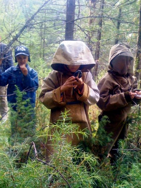 ekoshkola_avg2009_035