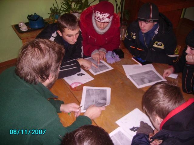 ekoshkola_nov2007_108