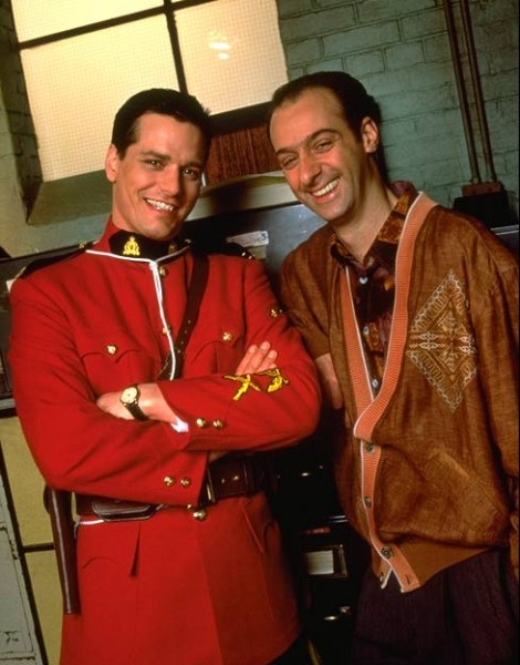 duesouth1