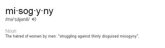 define misogyny - Google Search - Google Chrome_2012-12-17_16-02-45