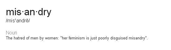 define misandry - Google Search - Google Chrome_2012-12-17_16-04-18