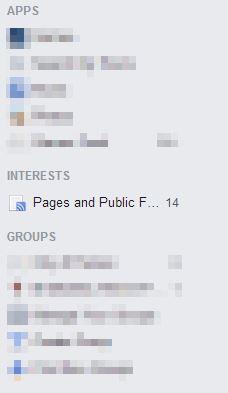 fb_interests_1
