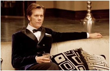 http://www.aceshowbiz.com/images/still/x-men-first-class06.jpg
