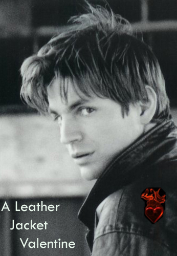 Leather Jacket Valentine copy - Copy.jpg