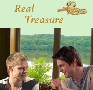 Treasure final copy.jpg